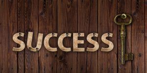 how to build network marketing business